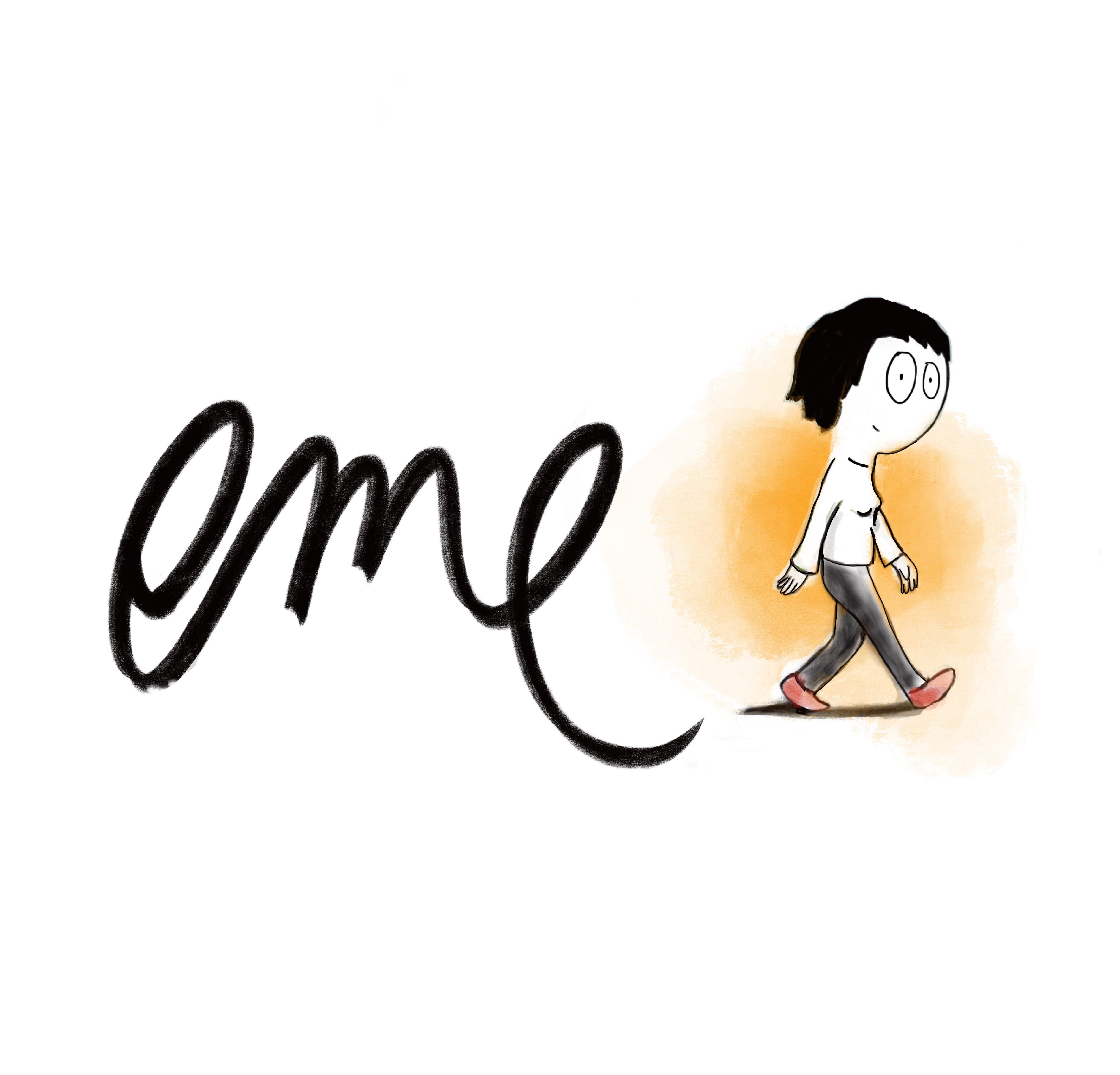 Les dessins d'Eme